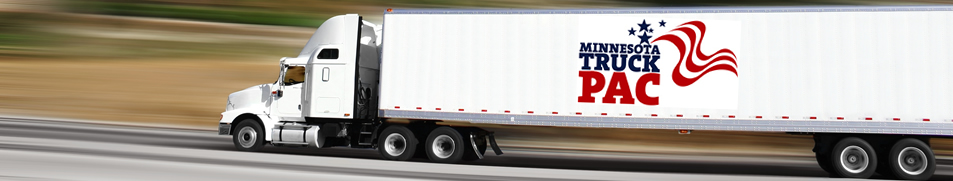 Post image for Welcome to the Minnesota TruckPAC